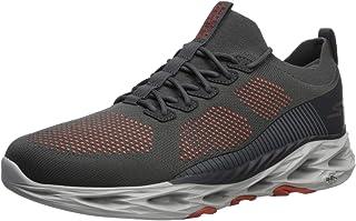 Skechers Men's GO Run VORTEX-54840 Sneaker