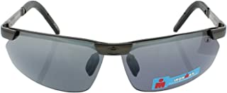 ironman sunglasses replacement lenses