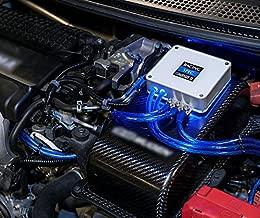Buddy Club BC04-RSCON3 Racing Spec Condenser III