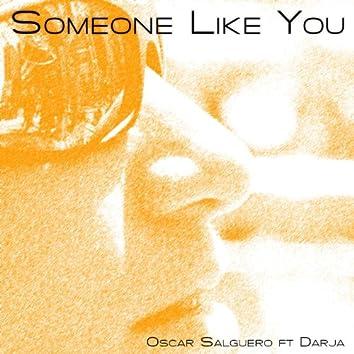 Someone Like You (The Club Mixes)