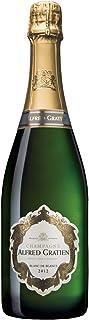 Alfred Gratien Champagner Blanc de Blancs 1 x 0.75 l