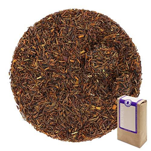 Wildkirsche Rooibos - Rooibostee lose Nr. 1110 von GAIWAN, 250 g