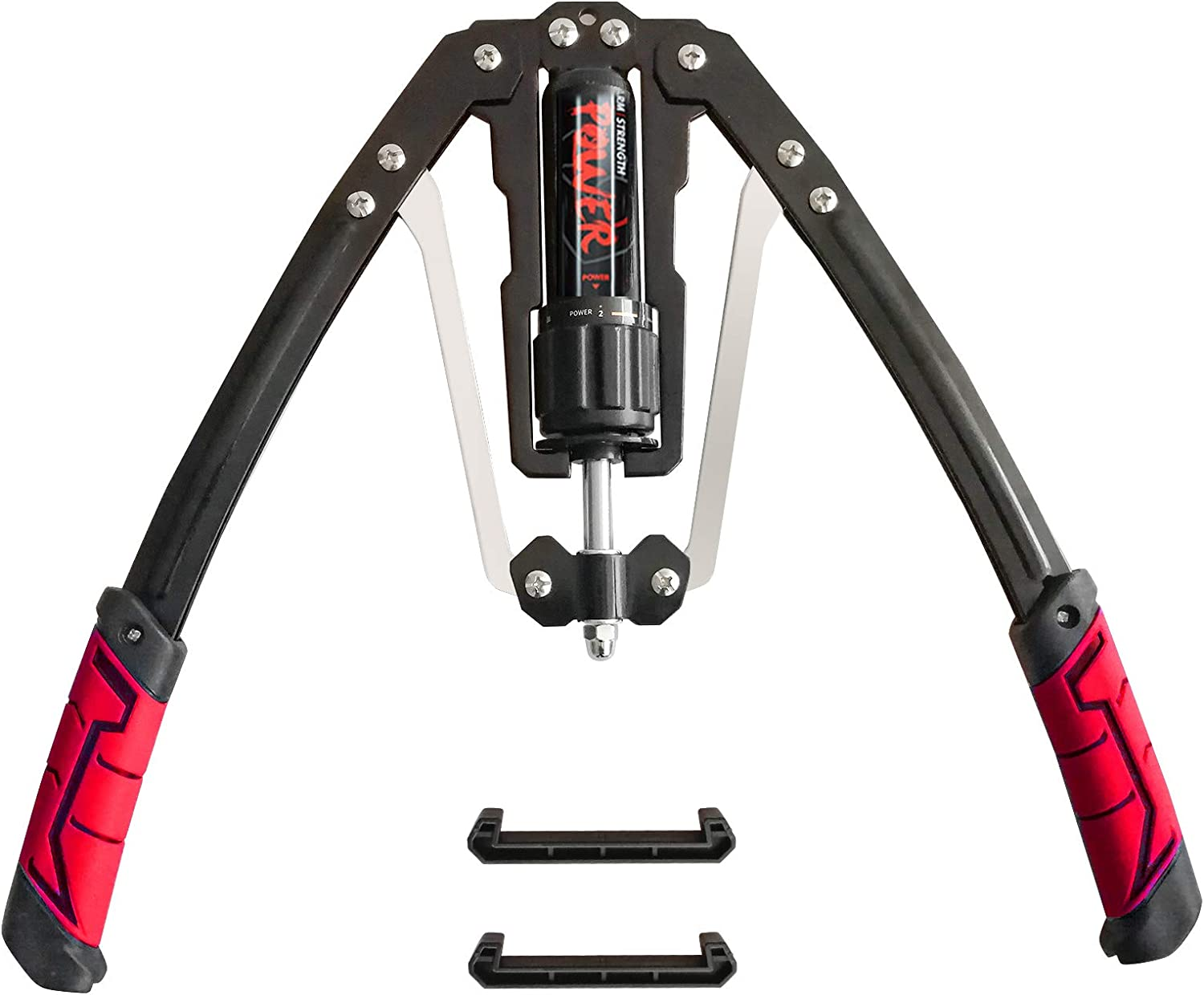 NAIZEA Arm Exerciser - Adjustable Power Home High material Hydraulic Brand Cheap Sale Venue Twister