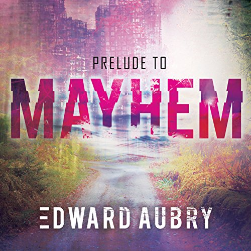 Prelude to Mayhem cover art