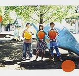 Barairo No Yakusoku [Ltd. Relea