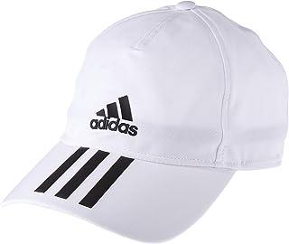 Adidas Unisex C40 3 Bantlı Climalite Şapka