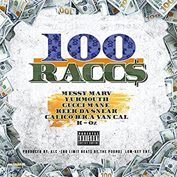 100 Racc$