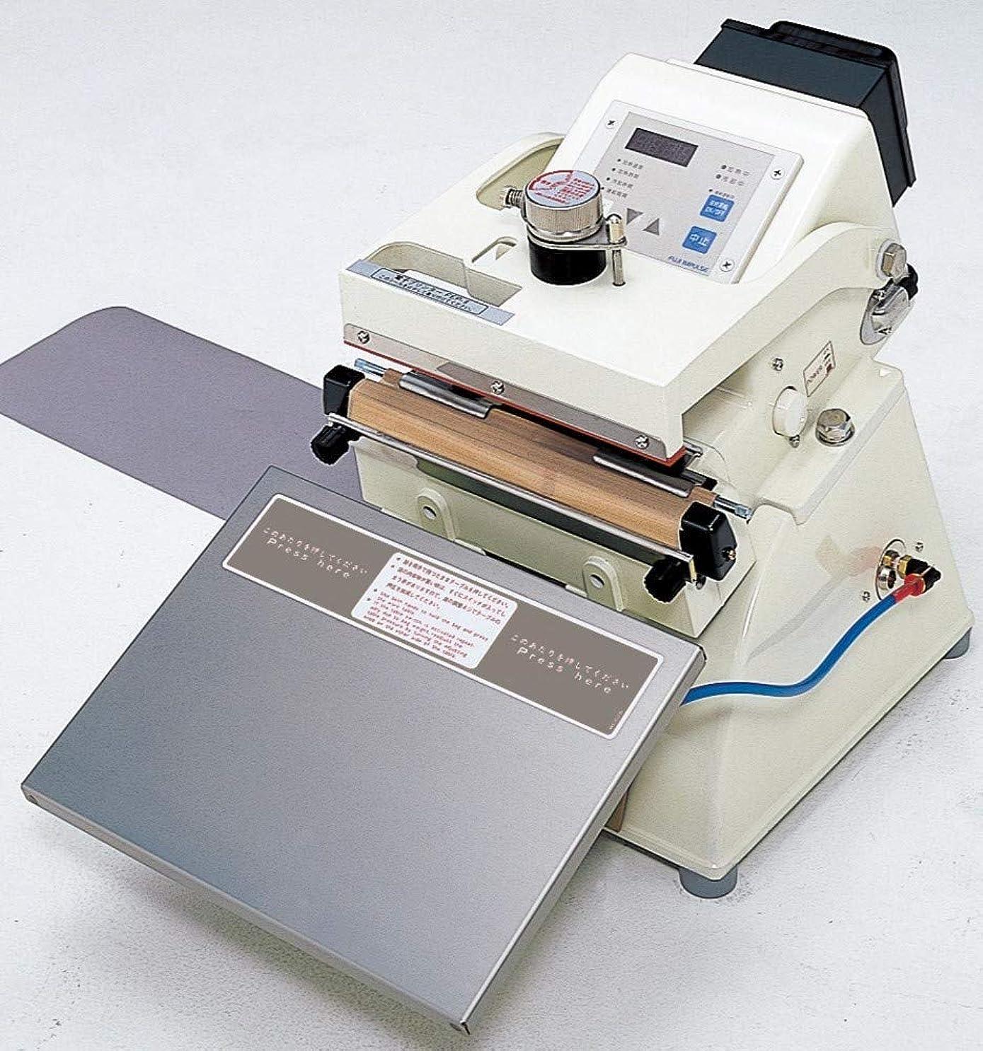 与える金銭的な冷ややかなオートシーラー OPL-300-5 単位:1台