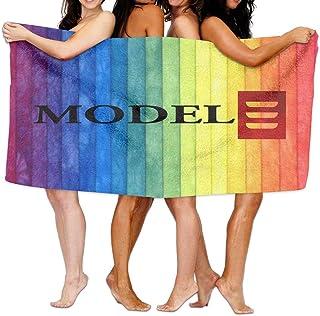 Amazon.es: tesla model 3