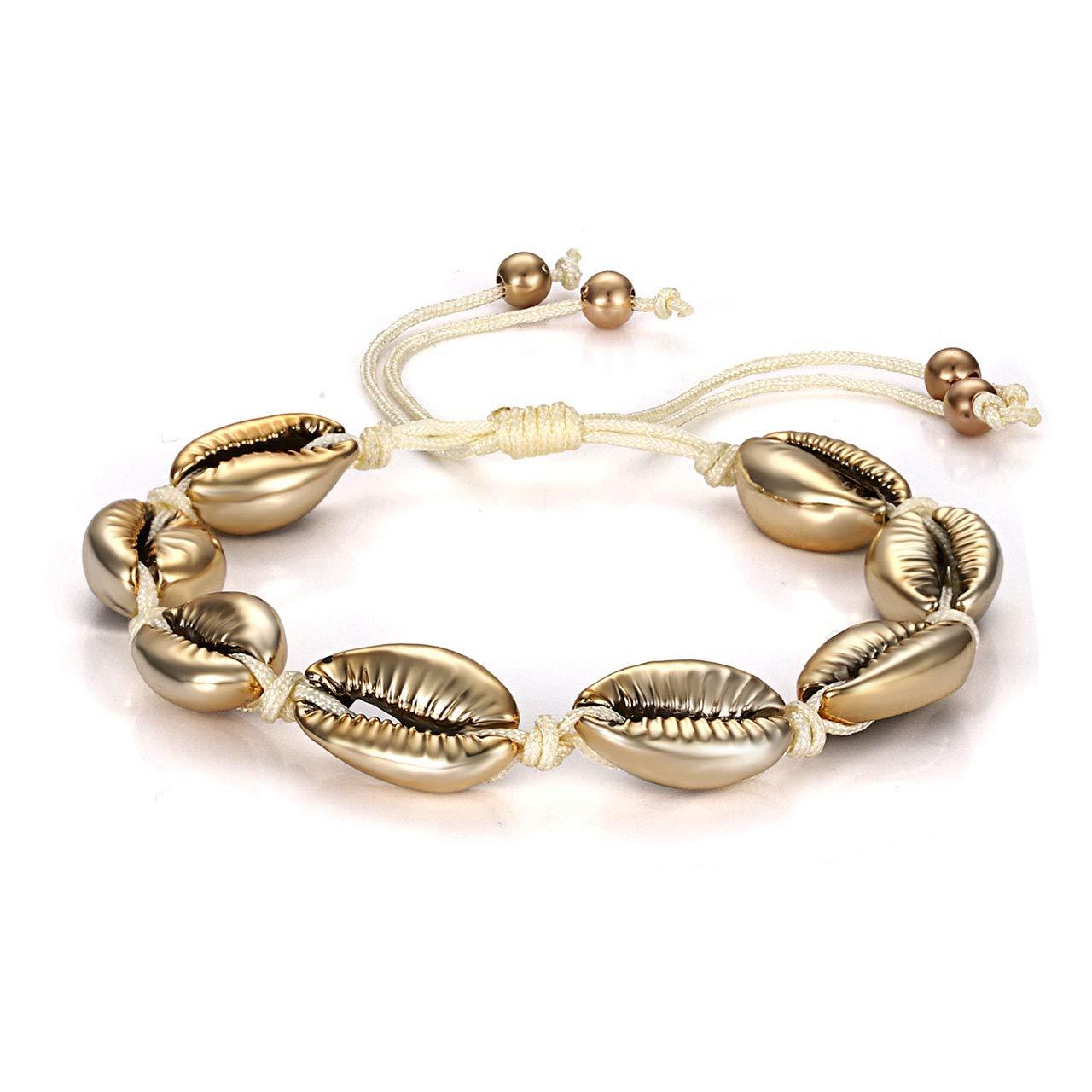 Tassel Jewellery Fetish Necklace Boho Tassels Necklace Gift for Women Boho Necklace Wife Gift Statement Necklace Fringe Necklace