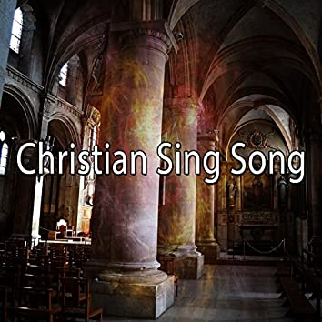Christian Sing Song