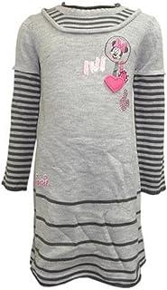 30c5f8bbbf8b4 Amazon.fr   Minnie - Robes   Fille   Vêtements