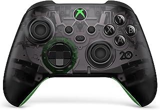 Xbox Wireless Controller - 20th Anniversary SE