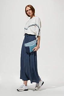 Rina Tube Skirt for Women - - L