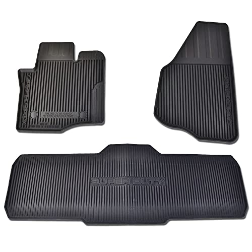 Genuine Hyundai 89195-28101-PLD Seat Cushion Cover Rear