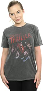 Best michael jackson et friends shirt Reviews