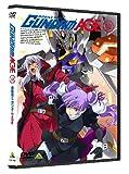 機動戦士ガンダムAGE 12[DVD]