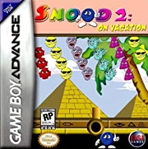 snood video game