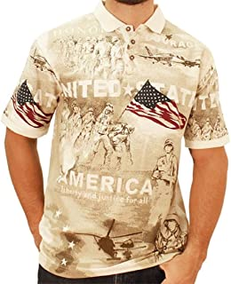 Best constitution polo shirt Reviews