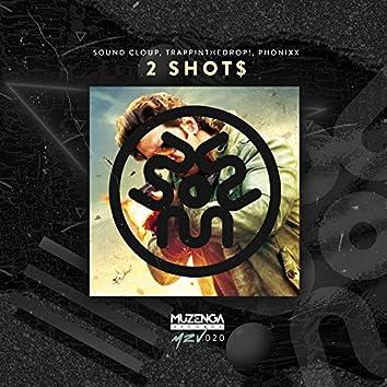 2 Shot$