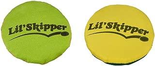 water skipper pool toy