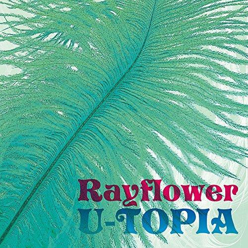 U-TOPIA