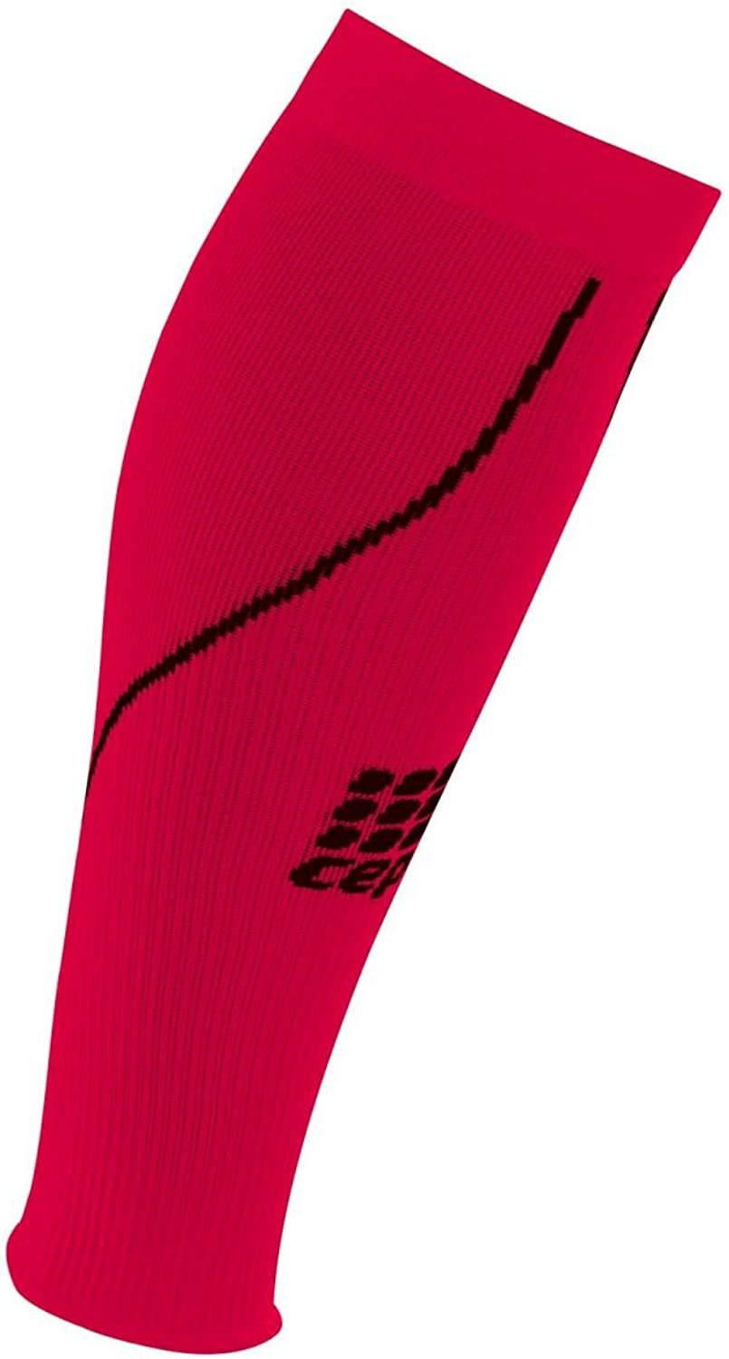 Ultra-Cheap Deals CEP Men's Compression Allsport Max 67% OFF Large Sleeve 15.5-17.5-Inch Cal