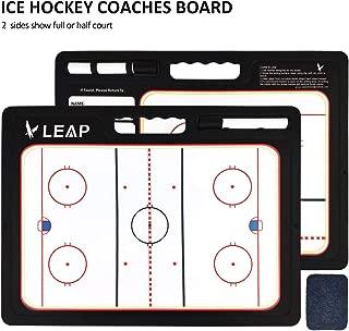 Best ice hockey board Reviews