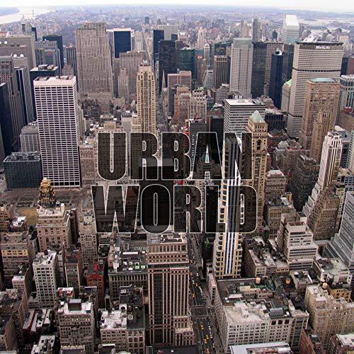 Urban World (Deejay Mix Selection)