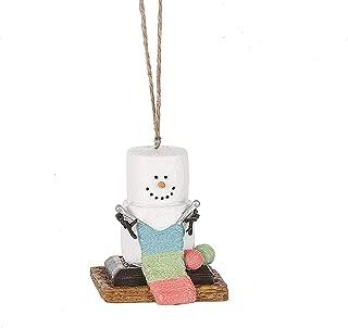 Best the original s'mores christmas ornaments Reviews