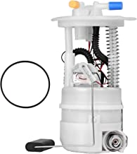 Best 05 altima fuel pump Reviews