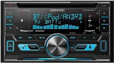 Best kenwood car radio customer service Reviews