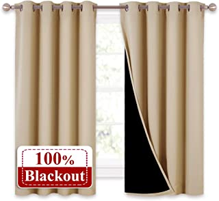 Best short window curtains for bedroom Reviews