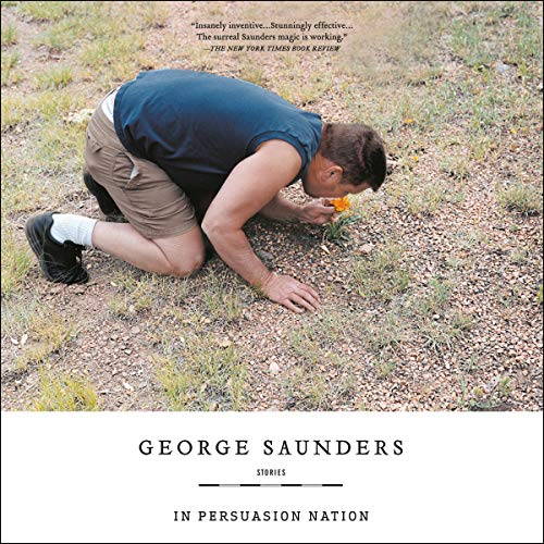 In Persuasion Nation cover art
