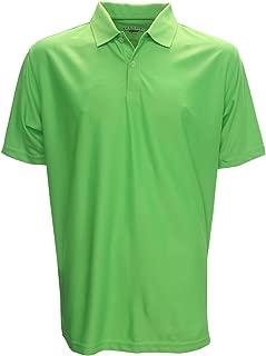tabasco brand clothing