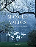 Manolo Valdes: The New York Botanical Garden: at the...