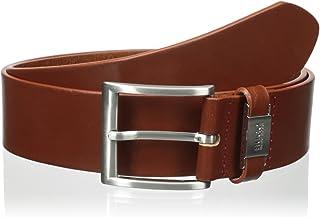 حزام جلدي ناعم C-Connio