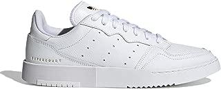 adidas supercourt sneaker unisex ayakkabı FU9199