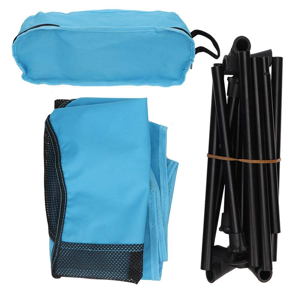 Stool Clearance SALE Limited time Outdoor Portable Folding Chair Fishing for Washington Mall