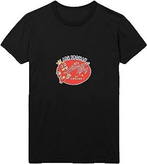 Mejor King For A Day T Shirt de 2020 - Mejor valorados y revisados