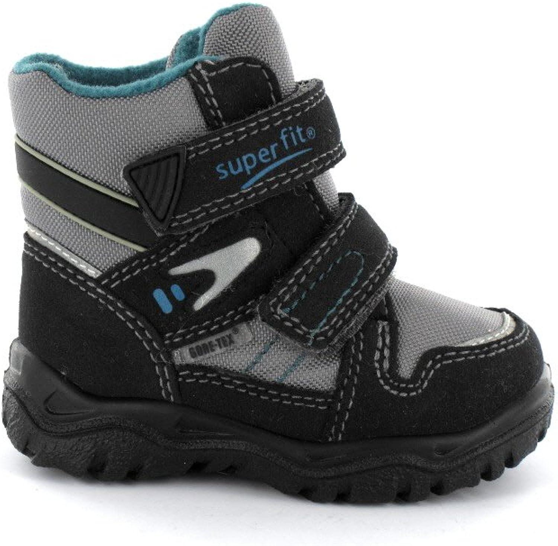 Superfit Husky 1 Boots Boys