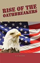 Rise of the Oathbreakers