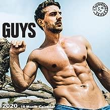 hot guys 16