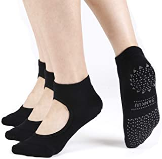 line dance socks