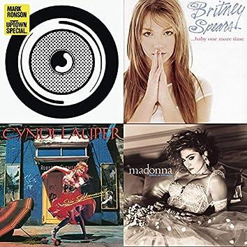 50 Great #1 Singles