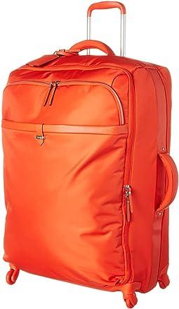 Spinner 72/26 Packing Case