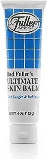 Best fix my skin balm Reviews