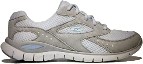 Dr. Scholl's Womens Frida Tech Running Shoe