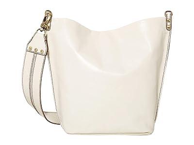 Hobo Flare (Latte) Handbags
