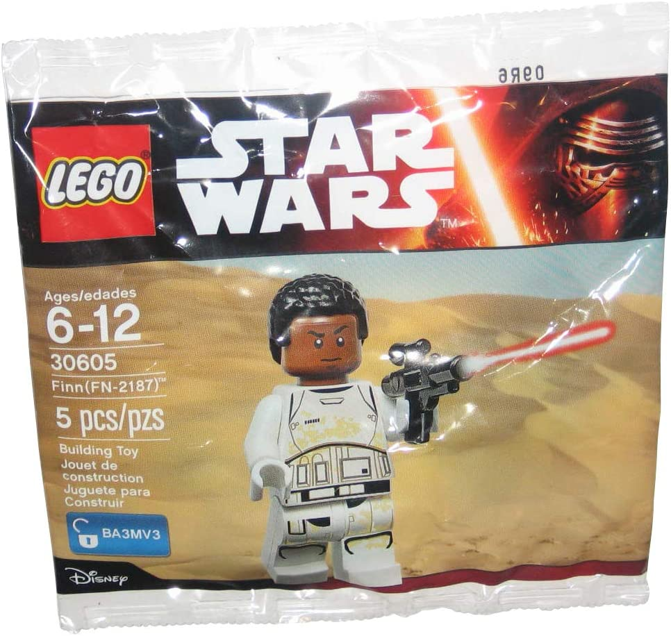 Lego CAPE CLOAK 3X Black Star Wars Troopers Minifig 75012 9488 40176